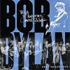 CD: Bob Dylan – The 30th Anniversary Concert Celebration