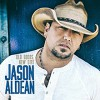 CD: Jason Aldean - Old Boots, New Dirt