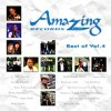 Amazing Records Europe: Best Of Vol. 4