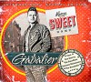 CD: Andreas Gabalier –   Home Sweet Home – International Special Edition