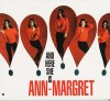 CD: Ann-Margret – And Here She Is / The Vivacious One