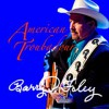 CD - Barry P. Foley: American Troubadour