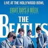 CD: The Beatles – Live at the Hollywood Bowl