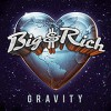 CD: Big & Rich - Gravity