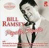 CD: Bill Ramsey – Pigalle, Pigalle