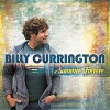 Zum sechsten Mal - Billy Currington