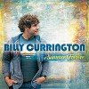 CD - Billy Currington: Summer Forever