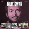 CD-Box: Billy Swan – Original Album Classics