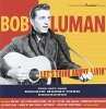 CD: Bob Luman – Let's Think About Livin'