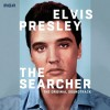 CD-Box: Elvis Presley – The Searcher –   The Original Soundtrack Deluxe Box