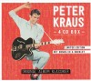 CD-Box: Peter Kraus – Original Album Klassiker