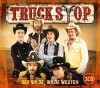 CD-Box: Truck Stop – Der wilde, wilde Westen
