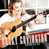Bucky Covington: Good Guys