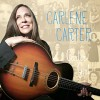 CD: Carlene Carter: Carter Girl