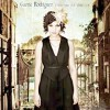 CD: Carrie Rodriguez: Give Me All You Got