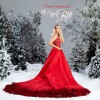 CD: Carrie Underwood – My Gift
