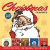 CD-Box: Various Artists – Christmas Classics
