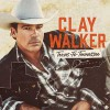 CD: Clay Walker - Texas to Tennessee