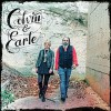 CD: Colvin & Earle - Colvin & Earle
