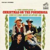CD: The Complete Christmas on the Ponderosa