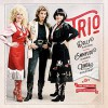 CD-Box: Dolly Parton, Linda Ronstadt, Emmylou Harris –   The Complete Trio Recordings