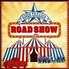 CD: Roger Creager - Road Show