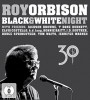 CD/DVD: Roy Orbison – Black & White Night 30