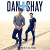 CD: Dan + Shay - Where It All Began