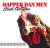 Dapper Dan Men: Cluck Old Hen