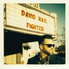 CD: David Nail - Fighter