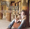 David Shelby: Rust Belt Cowboy
