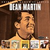 CD-Box: Dean Martin – Original Album Classics