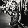 CD: Dierks Bentley - Black