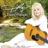 CD: Dolly Parton – Pure & Simple