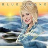 CD: Dolly Parton – Blue Smoke