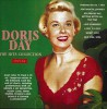 CD-Box: Doris Day – The Hits Collection 1945-62
