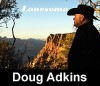 CD - Doug Adkins: Lonesome