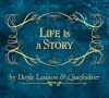 CD: Doyle Lawson & Quicksilver: Life Is A Story
