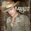 Neues Dustin Lynch Album erscheint am 9. September