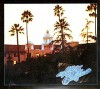 CD: Eagles –   Hotel California Expanded Edition