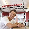 Easton Corbin: All Over The Road
