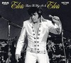 CD: Elvis Presley – That's the Way It Is