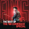 CD: Elvis Presley –   The Best of the '68 Comeback Special
