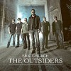 CD: Eric Church - The Outsiders