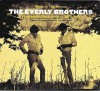 CD-Box: The Everly Brothers – Down in the Bottom