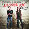 CD - Florida Georgia Line: Anything Goes