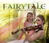 CD - Fairytale: Forest Of Summer