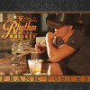 CD: Frank Foster - Rhythm And Whiskey