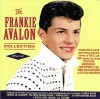 CD: The Frankie Avalon Collection – 1954-62