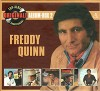 CD-Box: Freddy Quinn – Album-Box 2